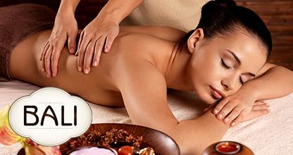 50% скидка на массажи мужские и женские — аромамассаж итонизирующий,мнуши-массаж,буккальный и испанский массаж лица!