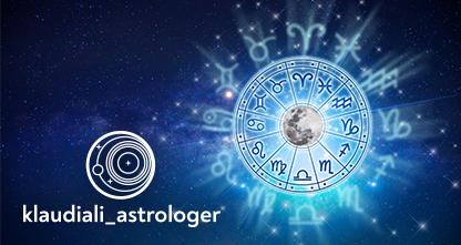 60% скидка на услуги ведического астролога — составление натальной карты и ее расшифровки, составление персонального гороскопа и другое!
