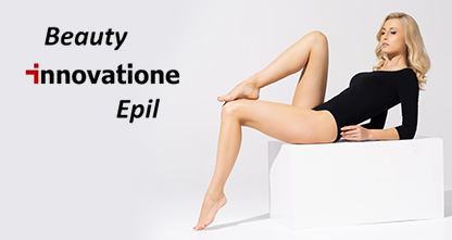 80% скидка на лазерную эпиляциюна александритовом лазере DEKA для мужчин и женщин!