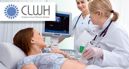 50% скидка на УЗИ органов брюшной полости, щитовидной железы, печени, почек, лимфатических узлов, гинекологическое УЗИ, фолликулометрию и другое!